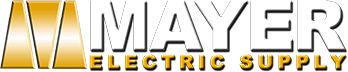 Mayer Electric