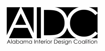 Alabama Interior Design Coalition